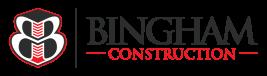 Bingham Construction
