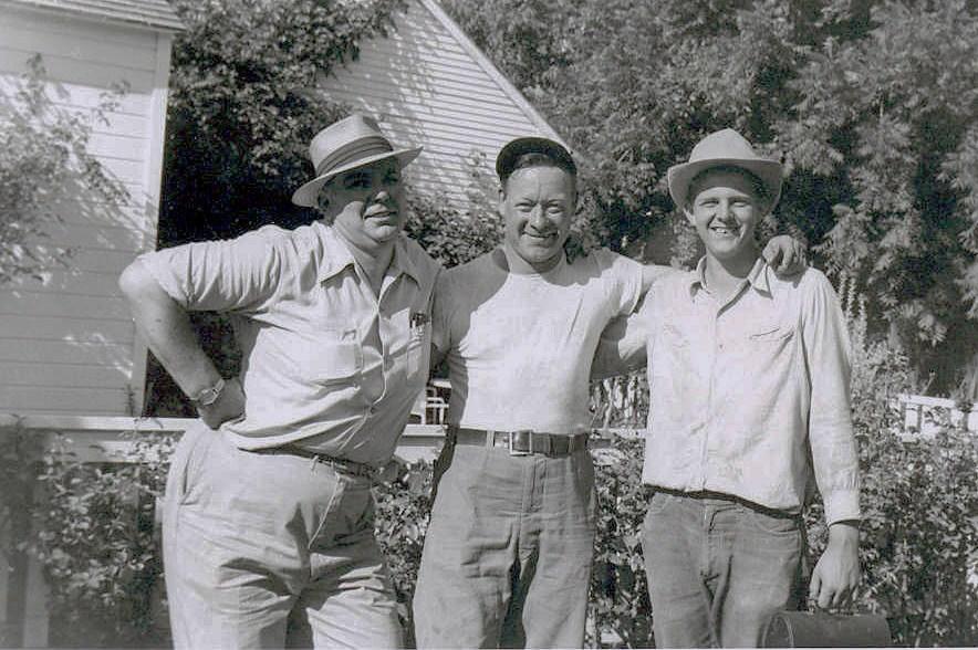 Old-Bingham-Crew1